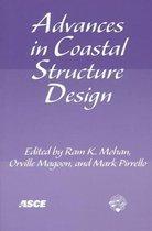 Advances in Coastal Structure Design
