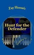 Hunt for the Defender