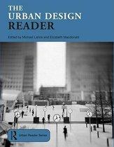 The Urban Design Reader