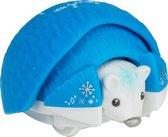 Little Live Pets - Kleine Egel - Sneeuwpopje