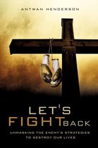 Let's Fight Back