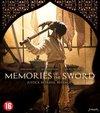 Memories Of The Sword (Blu-Ray)