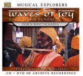 Musical Explorers: Waves Of Joy