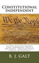 Constitutional Independent
