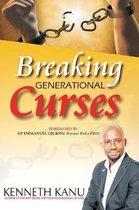 Breaking Generational Corses