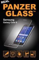 PanzerGlass Samsung Galaxy Core 2