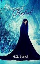 Cursed Rebel