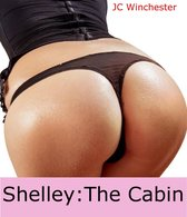 Shelley: The Cabin