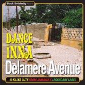 Dance Inna Delamare Avenue