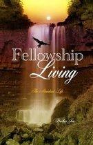 Fellowship Living