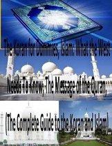 The Koran for Dummies, Islam