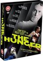 The Hunger (Season 1/seizoen 1) (Tony and Ridley Scott)