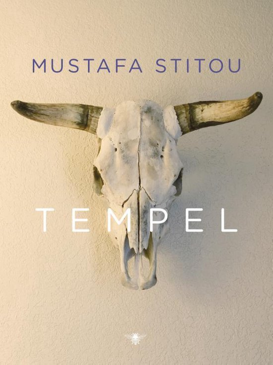 Tempel - Mustafa Stitou | Fthsonline.com