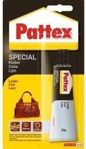 Pattex Special Leer Leerlijm - 30g