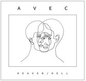 Heaven/Hell