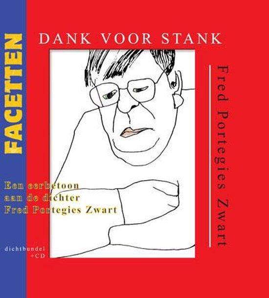 Dank voor Stank - F. Portegies Zwart | Fthsonline.com