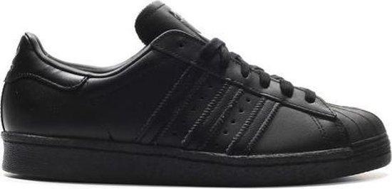 bol.com   Adidas Superstar 80'S - Heren Sneakers - Maat 44 2 ...