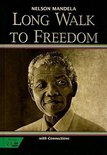 Holt McDougal Library, High School with Connections: Individual Reader Long Walk to Freedom