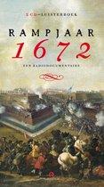 Rampjaar 1672 Luisterboek