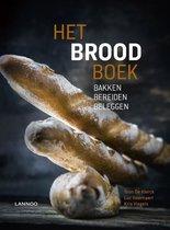 Het Brood Boek