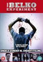 The Belko Experiment [DVD] [2017]