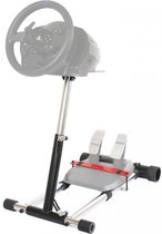 Afbeelding van Wheel stand pro - Thrustmaster