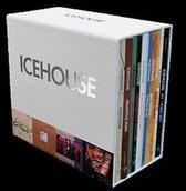Icehouse: 40Th Anniversary Box Set