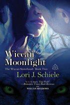 Wiccan Moonlight