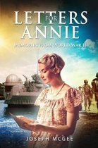 Letters for Annie