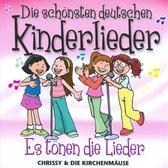 Die Schoensten Deutschen Kinde