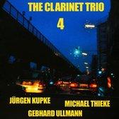 Clarinet Trio 4