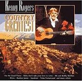 Kenny Rogers - Country Greatest