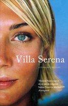 Villa Serena - AH special