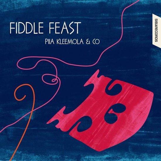 Fiddle Feast