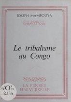 Le tribalisme au Congo