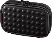 Hama Navi Bag Dots 4.3, zwart