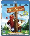 Open Season - Movie