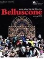 Belluscone - Una Storia Siciliana [DVD] (English subtitled)