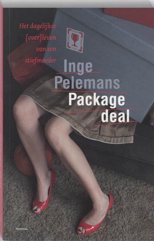Package Deal - Inge Pelemans |