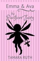 The Pacifier Fairy