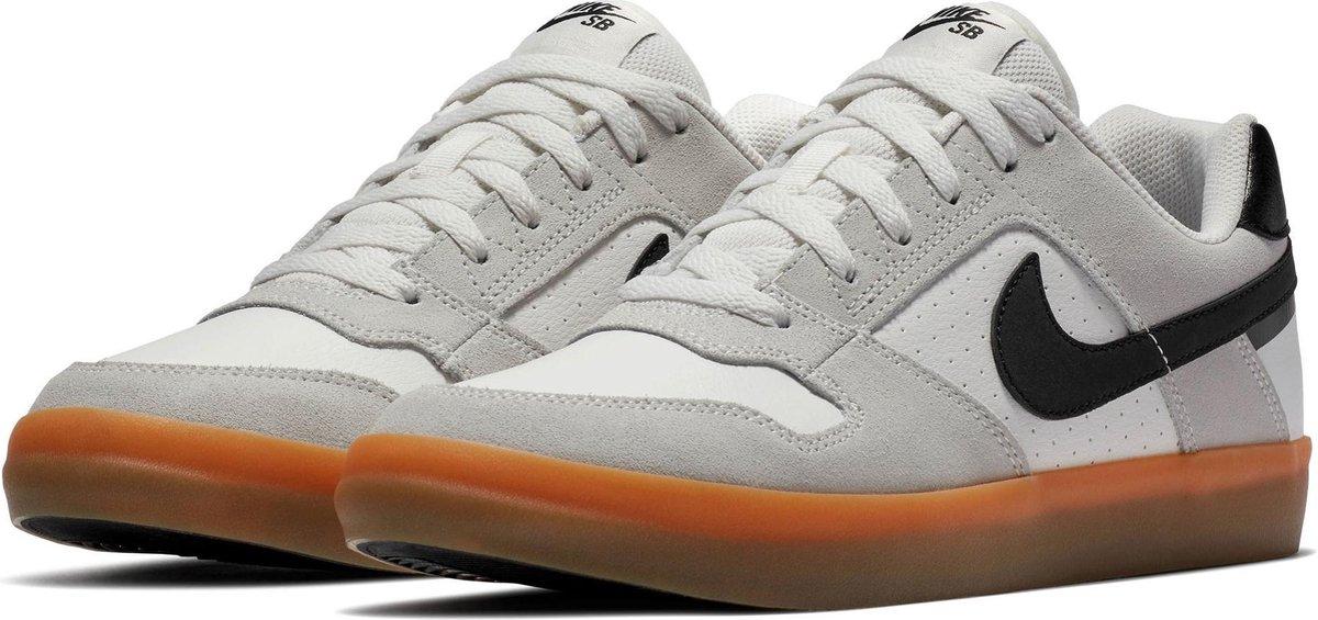 | Nike SB Delta Force Vulcanized Sneakers Maat
