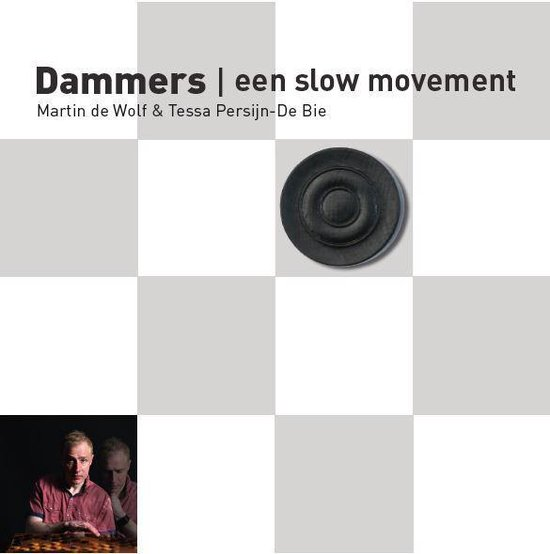 Dammers | een slow movement