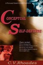 Conceptual Self-Defense