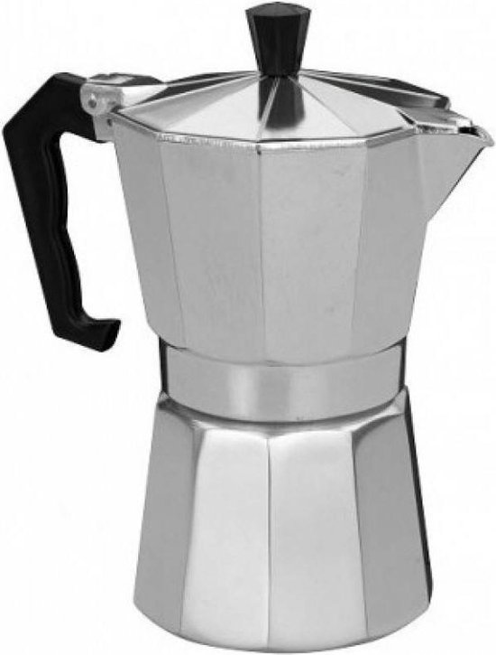 Excellent Houseware percolator
