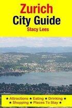 Zurich City Guide