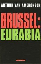 Brussel Eurabia