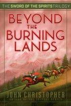 Beyond the Burning Lands, Volume 2