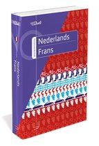 Van Dale pocketwoordenboek - Van Dale pocketwoordenboek Nederlands-Frans