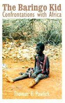 The Baringo Kid