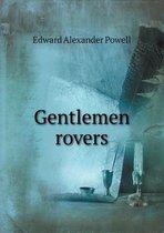Gentlemen Rovers
